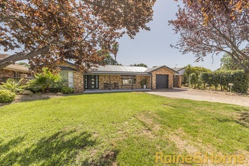 Recently Sold 15 Robinson Avenue, Dubbo, 2830, New South Wales