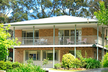 Recently Sold 44 Orient Street, WILLOW VALE, 2575, New South Wales