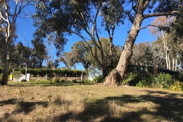 Recently Sold 2 Crookwell Road, BIGGA, 2583, New South Wales