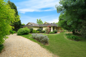 Recently Sold 18 Old South Road, BOWRAL, 2576, New South Wales