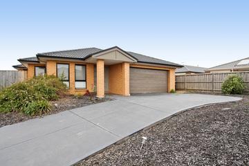 Recently Sold 4 Spiteri Place, TRUGANINA, 3029, Victoria
