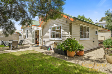 Recently Sold 12 Rupara Avenue, WEST HOBART, 7000, Tasmania