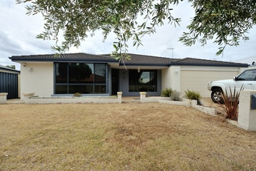 Recently Sold 4 Busan Way, PORT KENNEDY, 6172, Western Australia