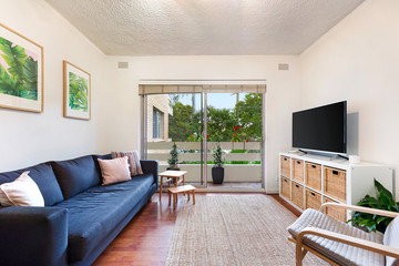 Recently Sold 4/416-418 Mowbray Road, LANE COVE, 2066, New South Wales