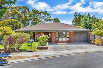 Recently Sold 11 Horsley Court, MORPHETT VALE, 5162, South Australia
