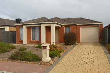 Recently Sold 3 TOORNA PLACE, Andrews Farm, 5114, South Australia