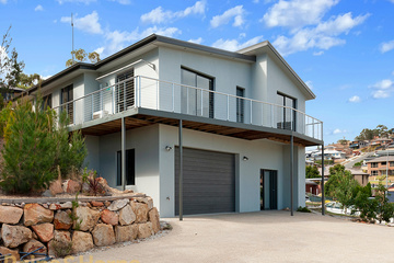Recently Sold 1 Heron Court, GRANTON, 7030, Tasmania