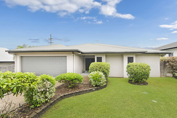 Recently Sold 4 ADRIAN RISE, MOUNT LOUISA, 4814, Queensland