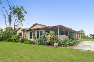 Recently Sold 64 Mount low parkway, MOUNT LOW, 4818, Queensland