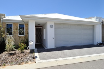 Recently Sold 7 Gaffin Way, KWINANA TOWN CENTRE, 6167, Western Australia