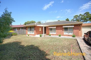 Recently Listed 9 Hunter Court, CRANBOURNE, 3977, Victoria
