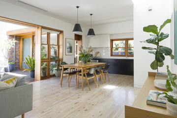 Recently Sold 29A Plowman Street, NORTH BONDI, 2026, New South Wales