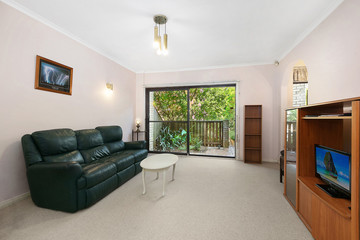 Recently Sold 6/186 Old South Head Road, Bellevue Hill, 2023, New South Wales