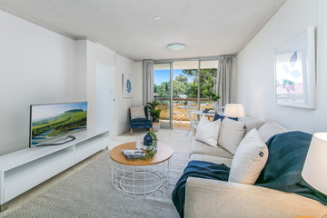 Recently Sold 24/6-8 Hardie Street, NEUTRAL BAY, 2089, New South Wales