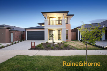 Recently Sold 228 Heather Grove, CLYDE NORTH, 3978, Victoria