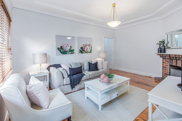 Recently Sold 73 Carter Street, CAMMERAY, 2062, New South Wales