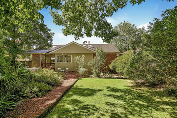 Recently Sold 21 Wellman Road, FORESTVILLE, 2087, New South Wales