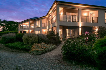 Recently Sold 95 Inman Valley Road, VICTOR HARBOR, 5211, South Australia