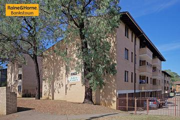 Recently Sold 28/145-149 Chapel Rd, BANKSTOWN, 2200, New South Wales