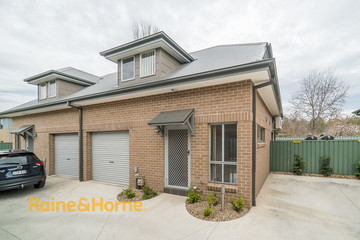 Recently Sold 6/90-92 Irwin Street, WERRINGTON, 2747, New South Wales