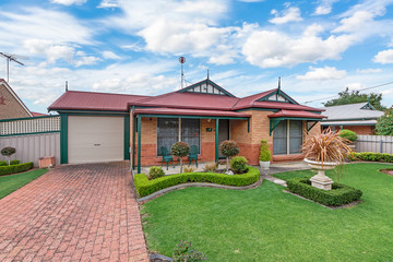 Recently Sold 5A Grey Street, STRATHALBYN, 5255, South Australia