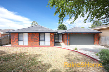 Recently Listed 14 Mulberry Court, CRANBOURNE NORTH, 3977, Victoria