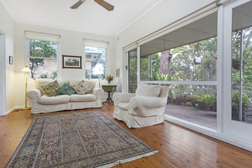 Recently Sold 11 CYPRESS STREET, NORMANHURST, 2076, New South Wales