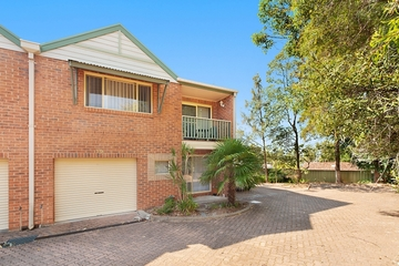 Recently Sold 19 / 4A Blanch Street, LEMON TREE PASSAGE, 2319, New South Wales