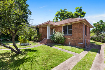 Recently Sold 2 Merinda Street, LANE COVE, 2066, New South Wales