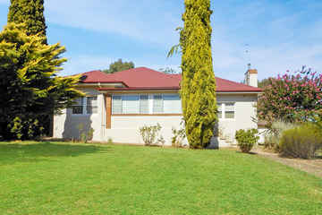 Recently Sold 33 Blackett Avenue, YOUNG, 2594, New South Wales