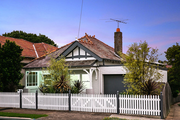 Recently Sold 17 Cobar Street, DULWICH HILL, 2203, New South Wales
