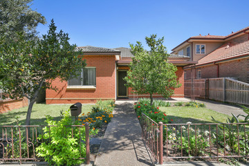 Recently Sold 8 La Mascotte Avenue, CONCORD, 2137, New South Wales