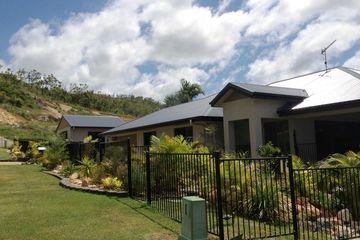 Recently Sold 21-23 Glasgow Avenue, Mount Louisa, 4814, Queensland