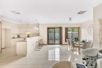 Recently Sold 56 Kalgoorlie Avenue, Port Noarlunga South, 5167, South Australia