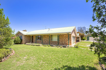 Recently Sold 37 Pages Lane, TAMWORTH, 2340, New South Wales