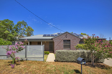 Recently Sold 1 Lae Avenue, EAST TAMWORTH, 2340, New South Wales