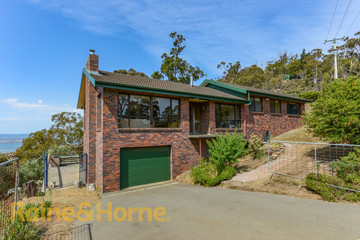 Recently Sold 426 Mount Rumney Road, MOUNT RUMNEY, 7170, Tasmania