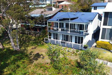 Recently Sold 22 Gloucester Street, NELSON BAY, 2315, New South Wales