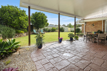 Recently Sold 3 Beldale Court, WELLINGTON POINT, 4160, Queensland