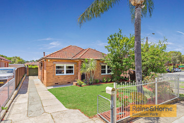 Recently Sold 30 Passey Avenue, BELMORE, 2192, New South Wales
