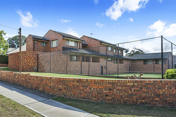 Recently Sold 1A HILLSIDE CRESCENT, EPPING, 2121, New South Wales