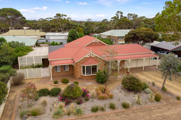 Recently Sold 1 Stephens Avenue, STRATHALBYN, 5255, South Australia