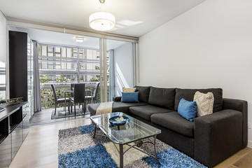Recently Sold 403/156 PACIFIC HIGHWAY, NORTH SYDNEY, 2060, New South Wales