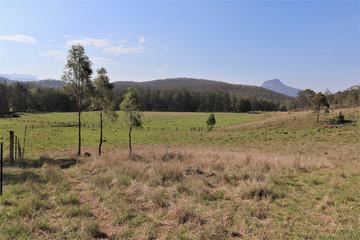 Recently Sold 0 Wild Cattle Creek Road, MOOGERAH, 4309, Queensland