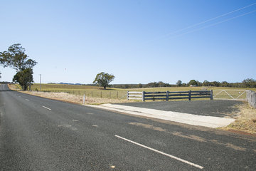 Recently Sold Lot 1, 1775 Wombeyan Caves Road, HIGH RANGE, 2575, New South Wales
