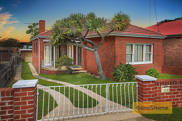 Recently Sold 238 West Botany Street, Banksia, 2216, New South Wales