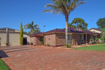 Recently Sold 34A Demondrille Street, YOUNG, 2594, New South Wales