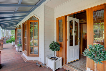 Recently Sold 49B Sunninghill Avenue, BURRADOO, 2576, New South Wales