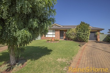 Recently Sold 63 Meadowbank Drive, Dubbo, 2830, New South Wales