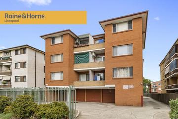 Recently Sold 2/18 Drummond Street, WARWICK FARM, 2170, New South Wales